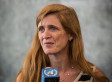 Samantha Power: Syrian President Has Used Chemical Weapons