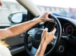 Why It's So Hard To Crack Down On Distracted Driving