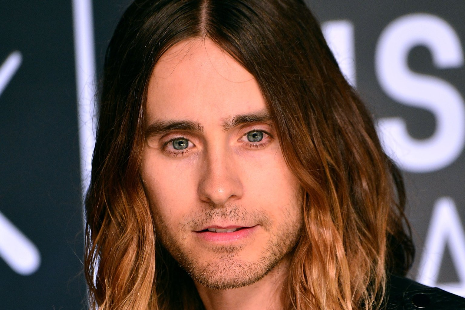 jared leto oscarjared leto 2016, jared leto instagram, jared leto 2017, jared leto vk, jared leto gucci, jared leto wiki, jared leto height, jared leto films, jared leto рост, jared leto fight club, jared leto young, jared leto tumblr, jared leto quotes, jared leto oscar, jared leto hurricane, jared leto wikipedia, jared leto личная жизнь, jared leto песни, jared leto movies, jared leto carrera