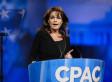 Sarah Palin Supports Defund Obamacare Pledge