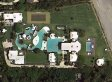 Celine Dion's $72.5 Million Jupiter Island House Has Its Own Water Park (PHOTOS, VIDEO)