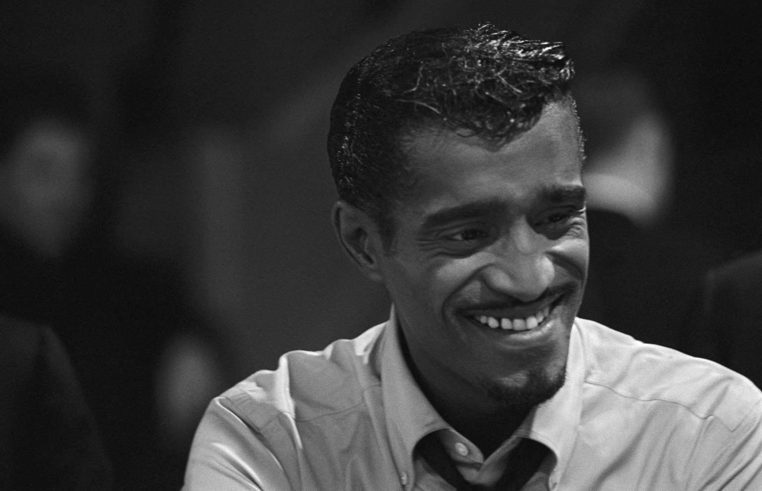 sammy davis jr dating history