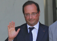 France 'Ready To Punish' Syria Over Gas Attack