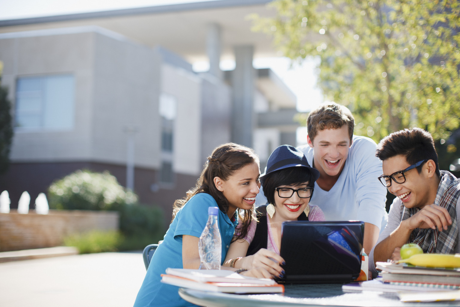 what s your advice for incoming college freshmen the huffington what s your advice for incoming college freshmen the huffington post