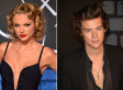 One Direction Responds To Taylor Swift's VMA Diss