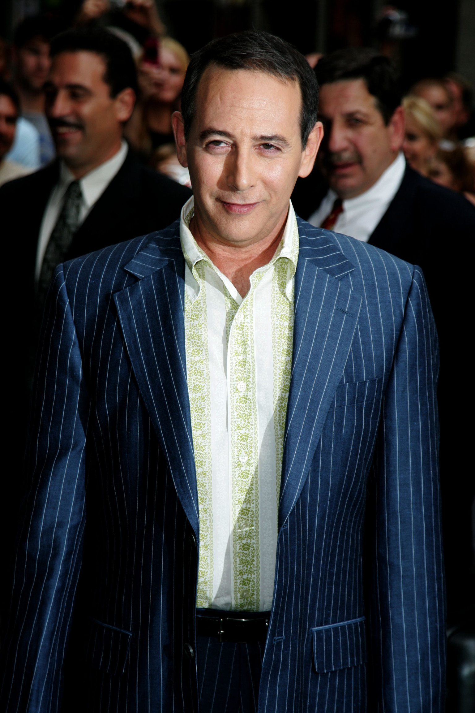 15 Mistakes Guys Are Making With Their Suits | HuffPost