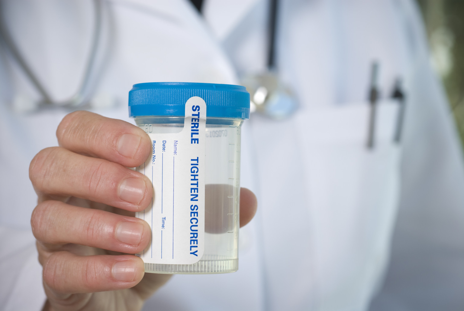 no drug test for welfare Another state that has drug tested its residents the efficacy of drug screening programs has been challenged by many, including civil rights organizations such as the aclu is drug testing people on welfare effective.