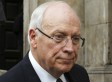 Dick Cheney Won't Apologize For Iraq War, 'America vs. Iraq' Documentary Director Says (VIDEO)