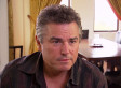 Christopher Knight, 'Brady Bunch' Actor, Says He Felt 'Prostituted' By His Mom (VIDEO)