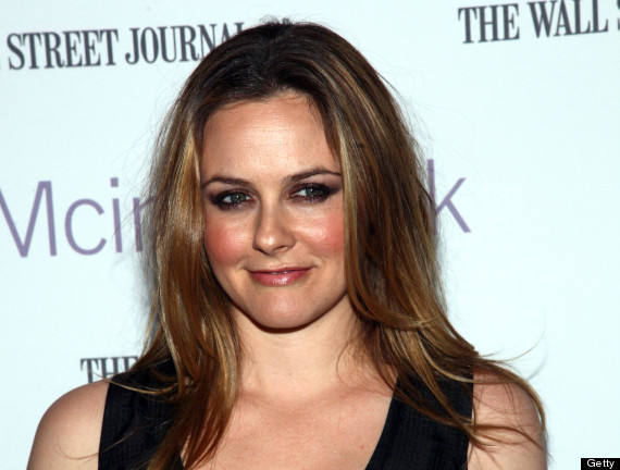 alicia silverstone vegan breakfast