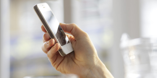 Text Claw How To Alleviate Pain From Too Much Smartphone