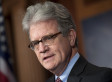 Tom Coburn: 'I'm A Global Warming Denier. I Don't Deny That.'