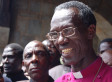 Second Global Anglican Future Conference In Nairobi Will Address Gay Consecration And Biblical Faithfulness