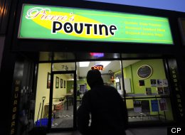 New Details In 'Pierre Poutine' Mystery