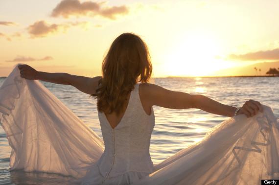 brides hawaii