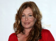 'Woman In Red' Actress Kelly LeBrock Opens Up About Painful Divorce From Steven Seagal