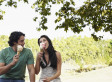9 Life Skills To Master Before Your Next Date