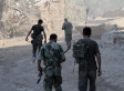 Syrian Army Used Nerve Gas, U.S. Spies Say: Report