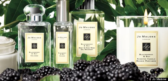 We have 32 jo malone coupons for you to consider including 32 promo codes and 0 deals in November Grab a free mpupload.ga coupons and save money.