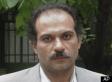 Iran Nuclear Physicist, Massoud Ali Mohammadi, Killed By Bomb