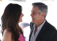 Sandra Bullock And George Clooney Go To Venice Together, Allegedly Travel Coach