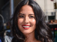 Olivia Munn Saves Us From Fashion Drought With Stunning Lace Dress (PHOTOS)