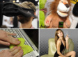 Worst Products From CES 2010: The Craziest New Tech From The Consumer Electronics Show (PHOTOS)