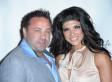 Teresa And Joe Giudice Freak Out Over $5 Beach Fees