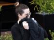 Khloe Kardashian Stays Low-Key Amid Lamar Odom Rumors