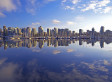 Vancouver The Most Livable City In North America: Economist (PHOTOS)
