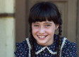 Remember When Shannen Doherty Was On 'Little House On The Prairie'?