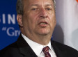 Organized Opposition To Larry Summers Forms, Ramping Up For Confirmation Battle