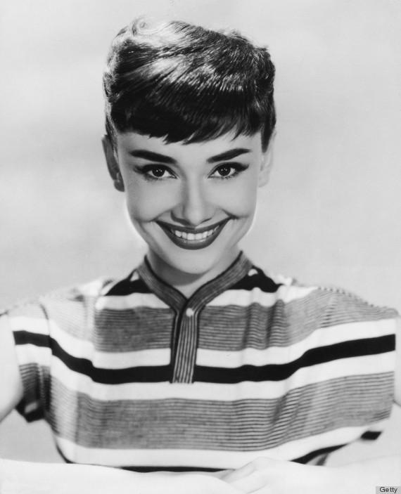 Sophia Loren, Brigitte Bardot And More Celebrities Who Taught Us ...