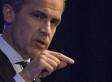 Mark Carney Slams 'Market Fundamentalism' At Inclusive Capitalism Conference