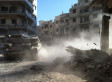 Isaiah 17:1 Is Syria War Part Of Jesus' Second Coming? Christians And Muslims Quote Scripture