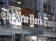 Melbourne IT Security Was Weak Link In NY Times Attack