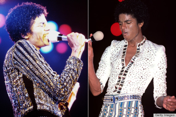 There's A Reason Michael Jackson's Called The 'King Of ... | 570 x 379 jpeg 94kB