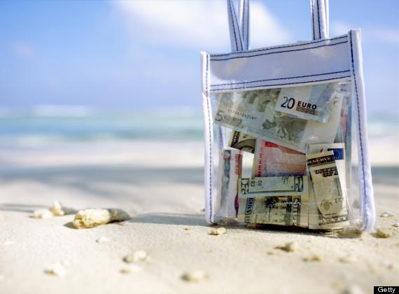 cash beach