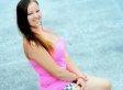 Ania Lisewska, Polish Woman, Wants To Have Sex With 100,000 Men