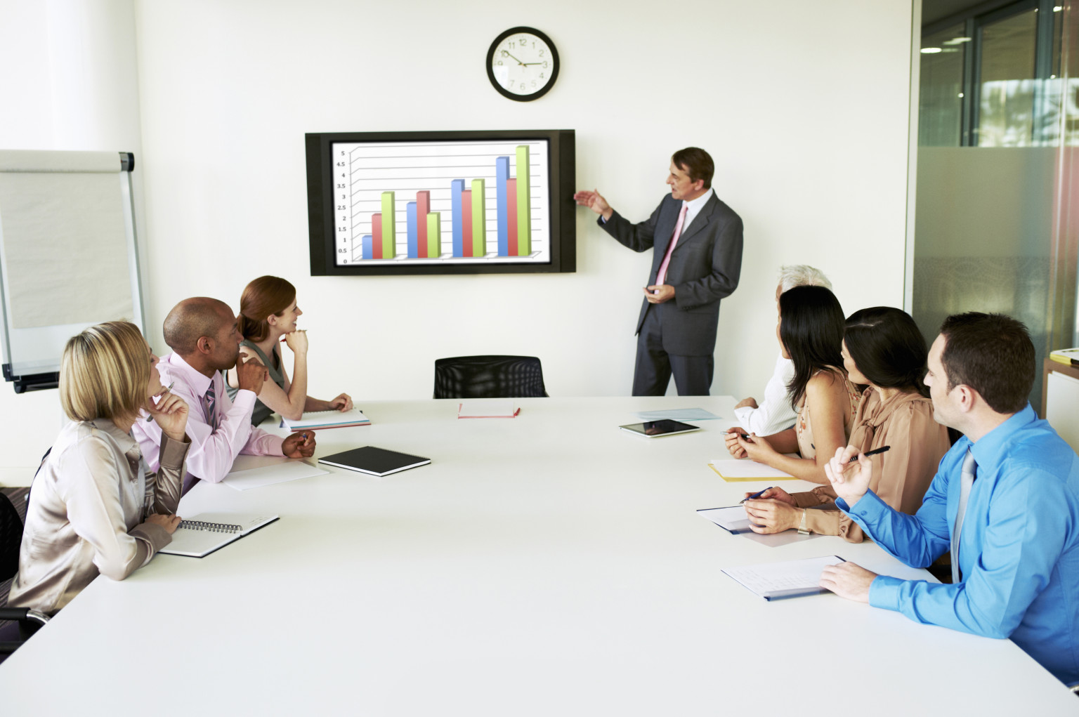 50 effective meeting minute series skill Managing instructional time  teachers who have taught in 35-minute to 50-minute blocks for years need time and training in order  effective use of blocks of .