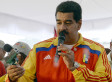 Nicolas Maduro Says 'Christ Multiplied The Penises' In Major Screw Up (VIDEO)