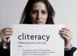 Cliteracy 101: Artist Sophia Wallace Wants You To Know The Truth About The Clitoris