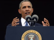 David Marsters, Maine Man, Gets Visit From Secret Service Over Obama Facebook Threat
