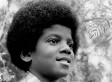 Michael Jackson Samples: Artists Who Have Sampled The Legend's Music (PHOTOS)