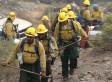 Google Wildfire Map Helps Users Track Massive Yosemite Blaze (MAP)
