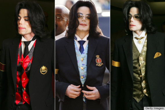 michael jacksons fashion and style essay What michael jackson did as an artist to influence music probably he made mv,his dance,and his singing style what do you like about michael jacksons music.
