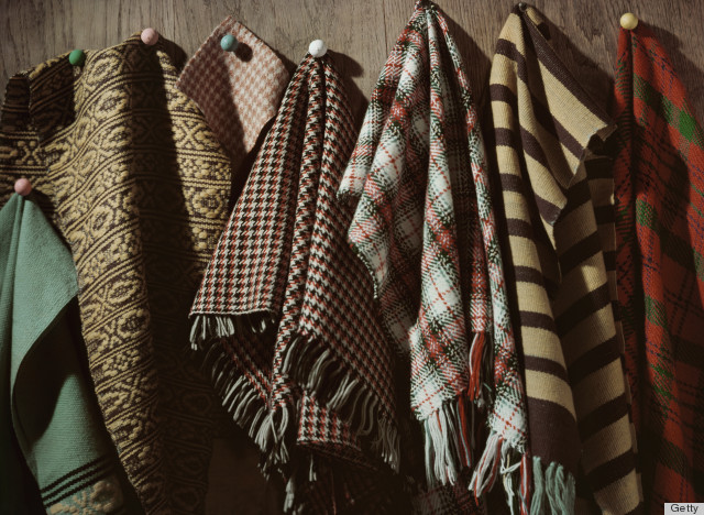 fifties fabrics