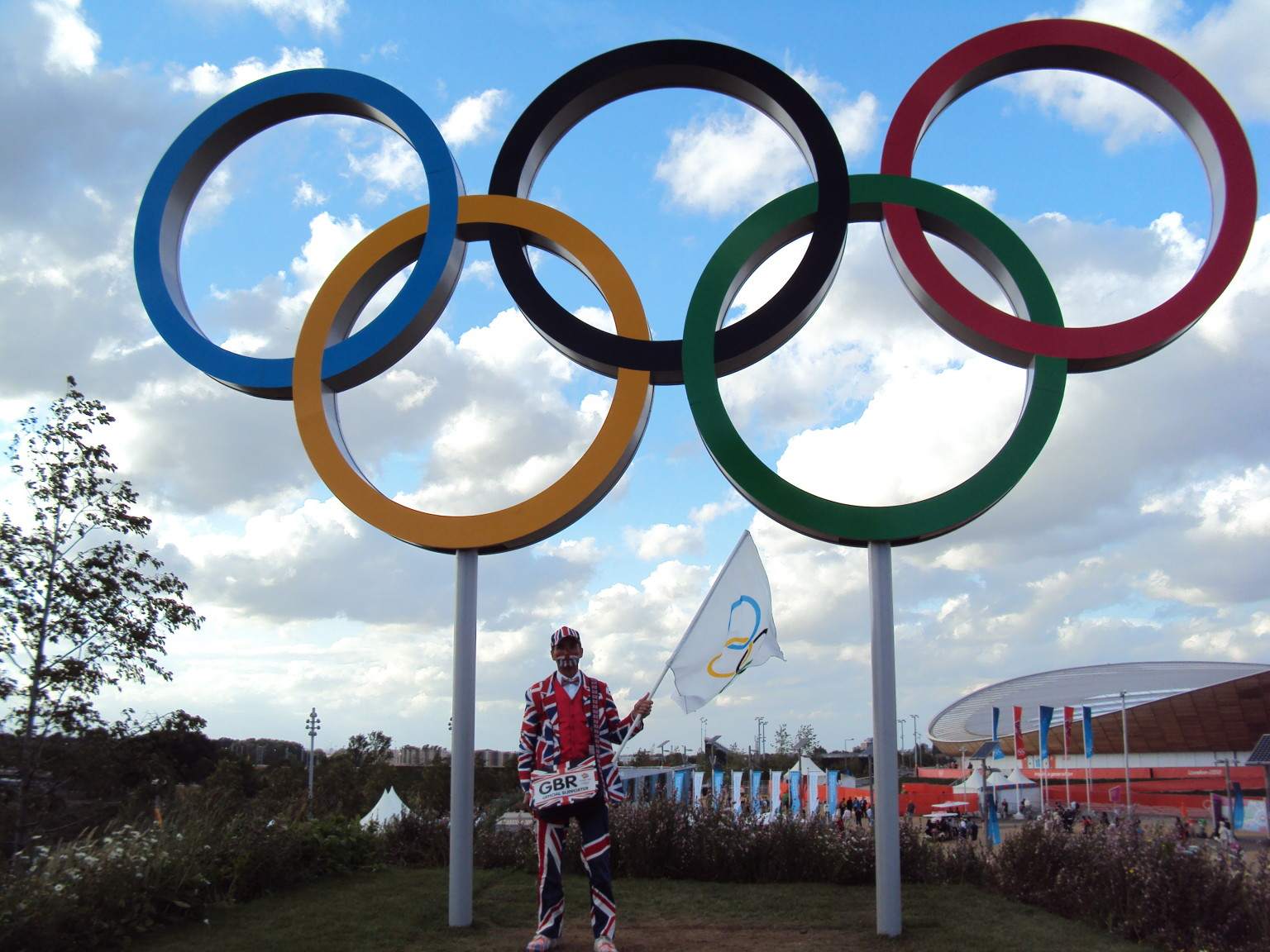 2020 Olympics To Be Hosted By Tokyo Olympic Rings 2020