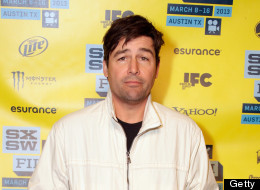 kyle chandler the spectacular now