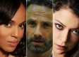 Returning TV Shows 2013-2014: TV Critics Share Their Favorites (VIDEO)